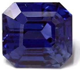 GemsNY GIA Certified Untreated 4.31 Sapphire Blue Max 77% OFF Natural Long-awaited Carat