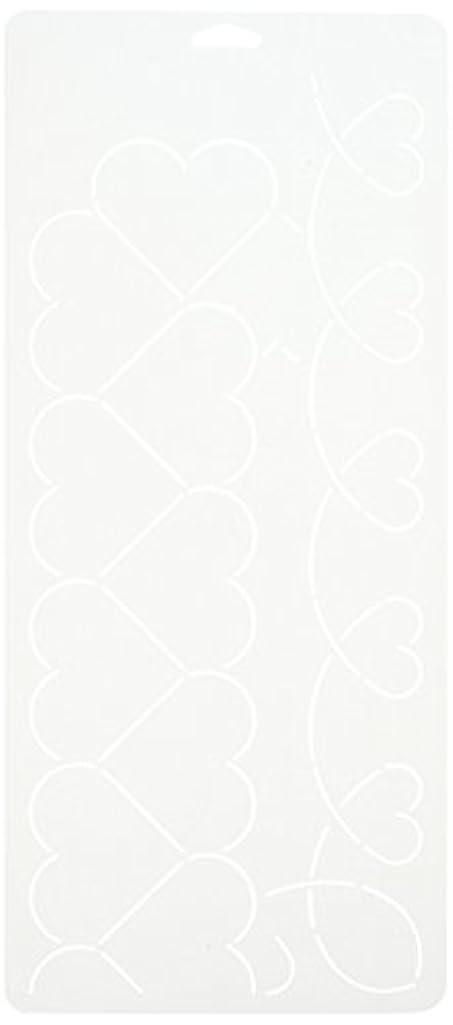 Sten Source Quilt Stencils-2