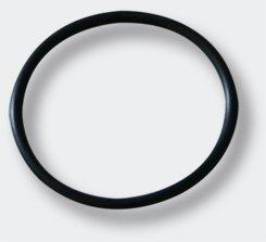 Jebao ECF-15000 Ersatzteil O-Ring 26 Bio-Druckteichfilter Dichtung Filter Teich