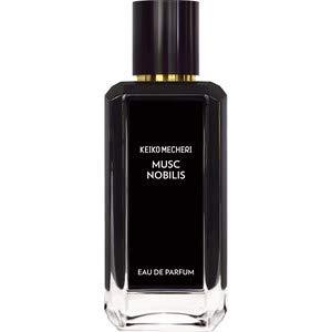 Keiko Mecheri  Musc Nobilis Eau de Parfum, 100 ml