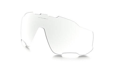 sunglasses restorer Genuine Oakley Jawbreaker Ersatgläser, Photochromic Grey Gläser für Radfahren
