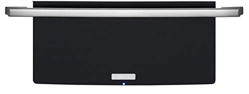 Electrolux EW30WD55QSWave-Touch 30' Stainless Steel Electric Warming Drawer