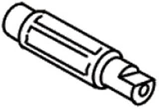 Kohler 70096 Stem Extension