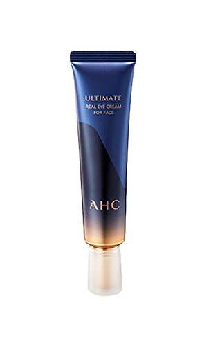 AHC Eye Cream Season 6 Ultimate Real Eye Cream For Face 30ml 1pcs
