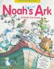 Funpax: Noah's Ark 0789417855 Book Cover