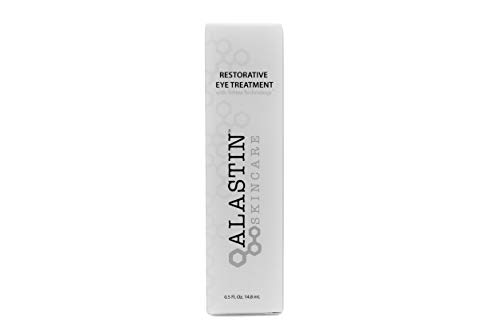 Alastin Restorative Eye Treatment 0.5oz