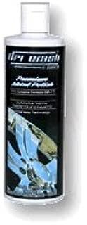 Best dri wash'n guard premium metal polish Reviews
