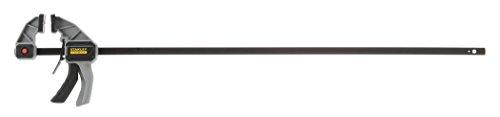Stanley eenhandklem Fatmax Large (900 mm, 135 kg) 1 stuks, FMHT0-83237