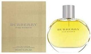 Bürbęrry for Women Classic 3.3 fl. oz Eau de Parfum
