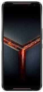 Asus ROG Phone II (Black, 128 GB) (8 GB RAM)