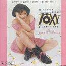 Welcome Home, Roxy Carmichael: Original Motion Picture Soundtrack