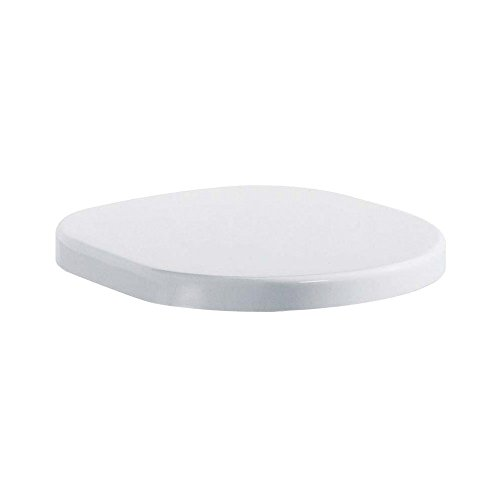 Ideal Standard K704701 Tonic WC-Sitz