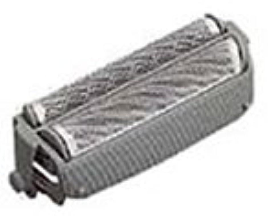 化学者寛容ハーフパナソニック 替刃 メンズシェーバー用 ES9857