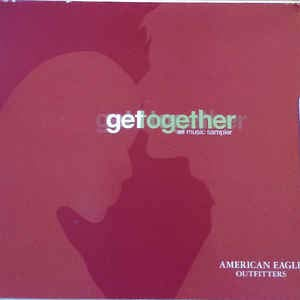 Get Together Give Together 2005 ~ American Eagle Outfitters