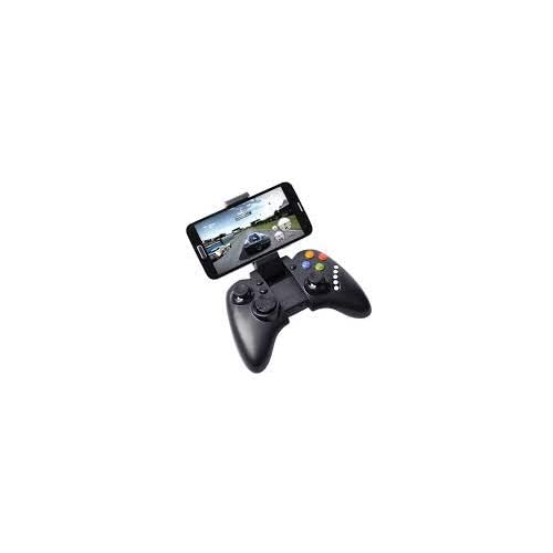 IPEGA PG-9021 Classic Bluetooth Android Gamepad - BLACK