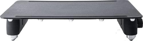 abien MAGIC GRILL アビエン マジックグリル ホットプレート スマートグリル プレート コンパクト 薄い 3mm 軽い 油いらず 焦げにくい 煙が出にくい