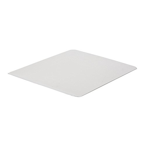 Sweet Creations 4828 Pure Aluminum Insulated Cookie Sheet, 16 by 14-Inch