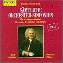 Orchestra Sinfonien 2