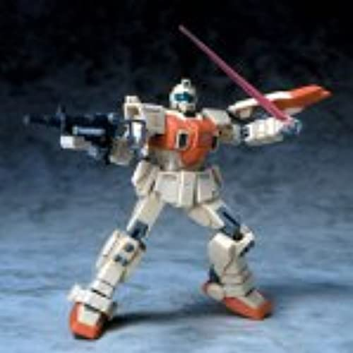 MS IN ACTION    GM RGM-79[G]