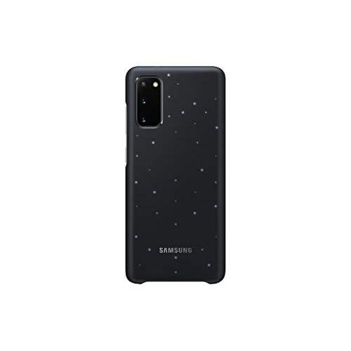 SAMSUNG Cover originale per Galaxy, nero