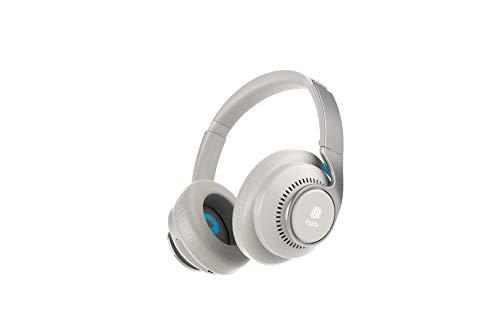 2119iywf21L - Stywvoe Bluetooth Headphones Wireless