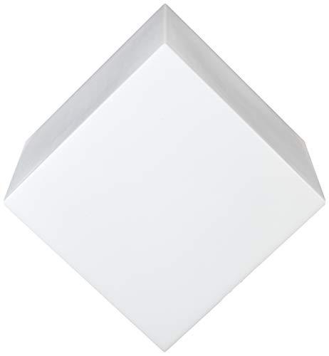 Artemide Edge Wandleuchte/Deckenleuchte 30, weiß