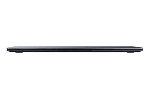 Product Image 16: Samsung Galaxy Book S 13.3″ FHD Touchscreen | Intel Core i5 Processor | 8GB Memory | 256GB SSD (NP767XCM-K01US), Mercury Gray
