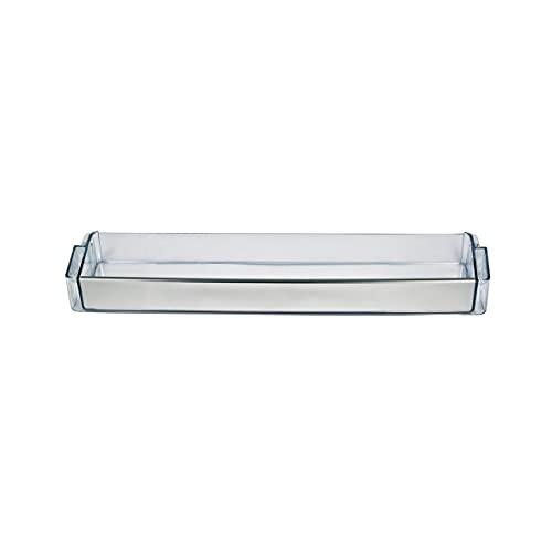 Bosch Siemens 00705175 705175 ORIGINAL Abstellfach Türabsteller Türfach Fach Kühlschrank auch Balay Constructa Neff