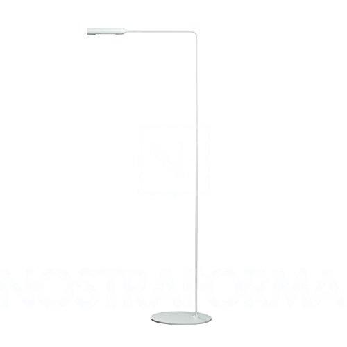 Flo Floor LED vloerlamp