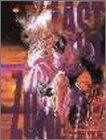ラストゾーン 3 (ジュネコミックス)