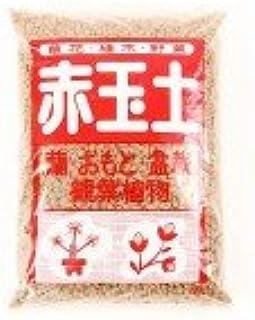 comprar comparacion Akadama 2 litros