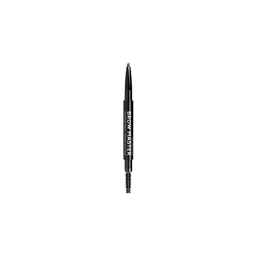 bareMinerals Brow Master Sculpting Pencil, Cocoa, 0.007 Ounce