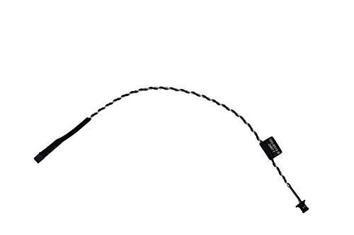 Passend für Apple A1225 iMac 24' 2008 HDD Temperatur Sensor Kabel 593-0519Temperature
