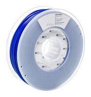 Ultimaker PLA - M0751 Blue 750-211399 1616
