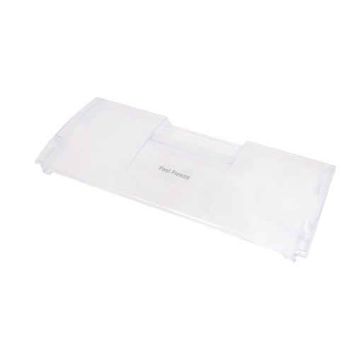 Beko 4308800500 Fridge Freezer Flap