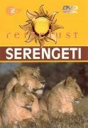 Serengeti - ZDF Reiselust