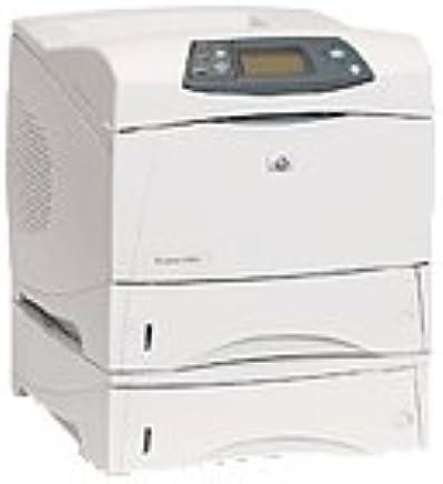 HP LASERJET 4350TN 55PPM NETWORK LASER PRINTER WARRANTY REFURBISHED Q5408A