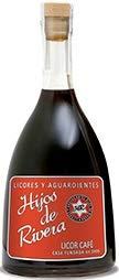 Licor Café HR 100{ceeb4a604d62e42e637bb711f5872caec1648be9e707056cf028e58a43774530} Gallego