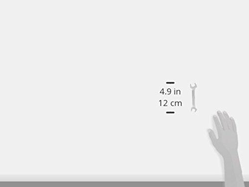 『ホーザン(HOZAN) 板スパナセット 薄型スパナ 5.5×7mm、8×10mm、12×14mmの3本組 板厚2.3mm W-76』の2枚目の画像
