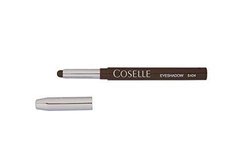 Coselle Eye-Shadow Toupe, cremiger Lidschatten in Stiftform, höchste Qualität, ohne Tierversuche, Made in Germany!