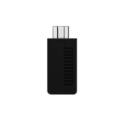 8Bitdo Retro Receiver Classic Mini for SNES Classic and NES Classic (Bluetooth) (Electronic Games) [Importación inglesa]