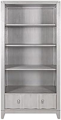 Alfa Elite Bookshelf Nashville Generic