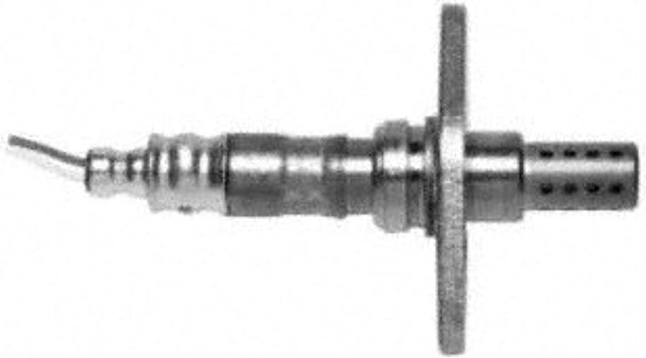 Denso 234-2062 Oxygen Sensor (Air and Fuel Ratio Sensor)