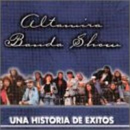Best Of Altamira Banda Show