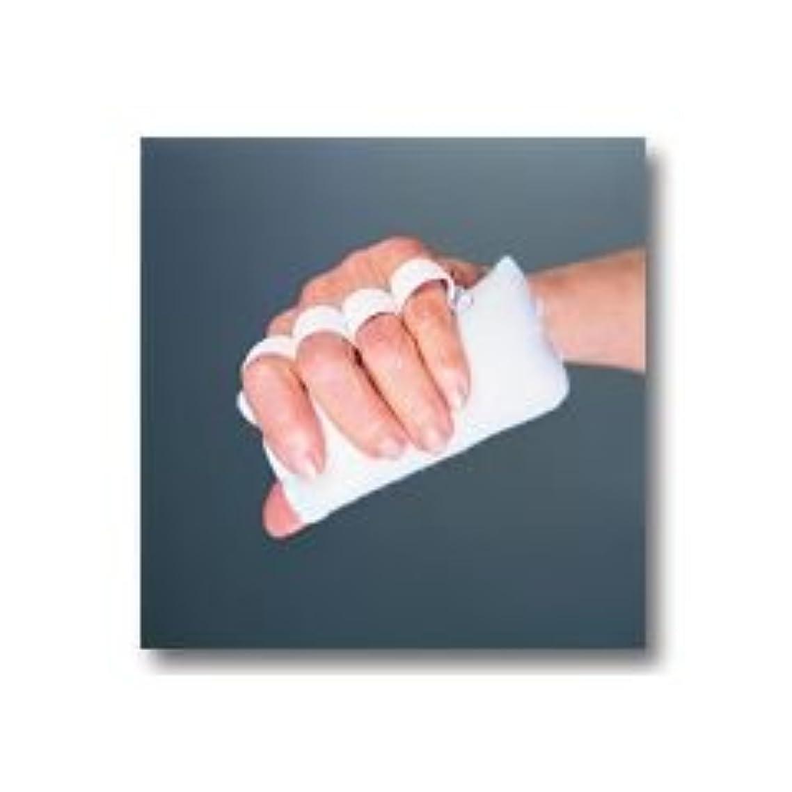 Skil-Care Finger Contracture Cushion, Bulk Pack, 36/CS # 201150