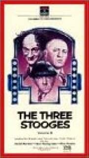 Micro-Phonies VHS