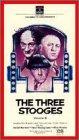 Micro-Phonies [Alemania] [VHS]