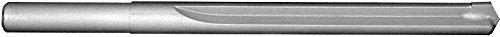ITM lhb-221/4'de diámetro 4' duro brocas de acero rápido–Mano izquierda (1unidades)