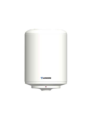 Junkers elacell vertical - Termo electrico elacell vertical 50l clase de eficiencia...