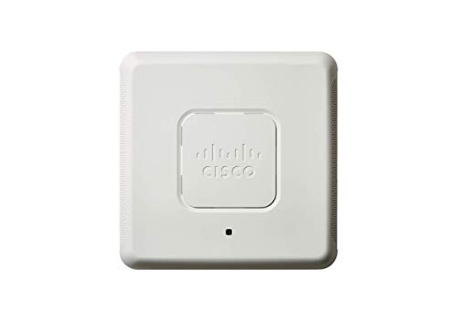 Cisco WAP571 Wireless AC/N Premium Dual Radio Access Point with PoE, Limited Lifetime Protection (WAP571-A-K9). Buy it now for 219.99